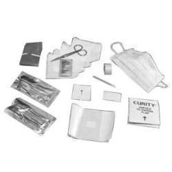 Kendall Healthcare Curity™ Cvp/tpn Kit