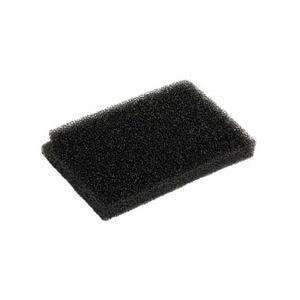 Spirit Medical Remstar® Reusable Foam Filter 3-1/2 X 1-1/2