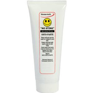 Stoma-Tech Osto-Paste 4 Oz, No Sting
