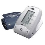 Product Photo: Digital Blood Pressure Cuff, Large Adult - Item #: ADC8506013X