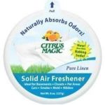 Product Photo: Beaumont Citrus II® Solid Air Freshener 8 oz