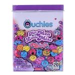 Product Photo: Ouchies™ Mr. Men & Little Miss 4Every1 Adhesive Bandages, 20 Count