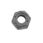 "Product Photo: Locknut for Recliner Wheelchair, 1/4"" - 20"" - Item #: INV1008882"