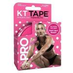 Product Photo: KT Breast Cancer Synthetic Tape, 4 x 4
