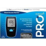 Product Photo: EmbracePro No Code Meter - Item #: OHALL01AM0200