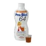 Product Photo: Pro-Stat Sugar Free Ready-to-Use Liquid Protein Supplement 1 oz. - Item #: PS10464UEA