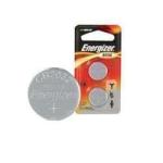 Product Photo: Energizer Personal Care Lithium Coin Cell Battery 3 Volt, 220mAh Capacity